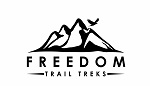 Escape route treks and expeditions with freedomtrailtreks.com