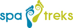 Adventure holidays - climbing, yoga, walking, fit holidays, challenge events, design a venture with spa-treks.com